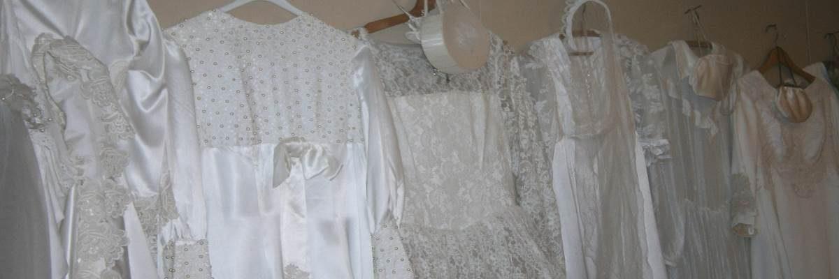 Permalink to: De DIY bruiloft van…