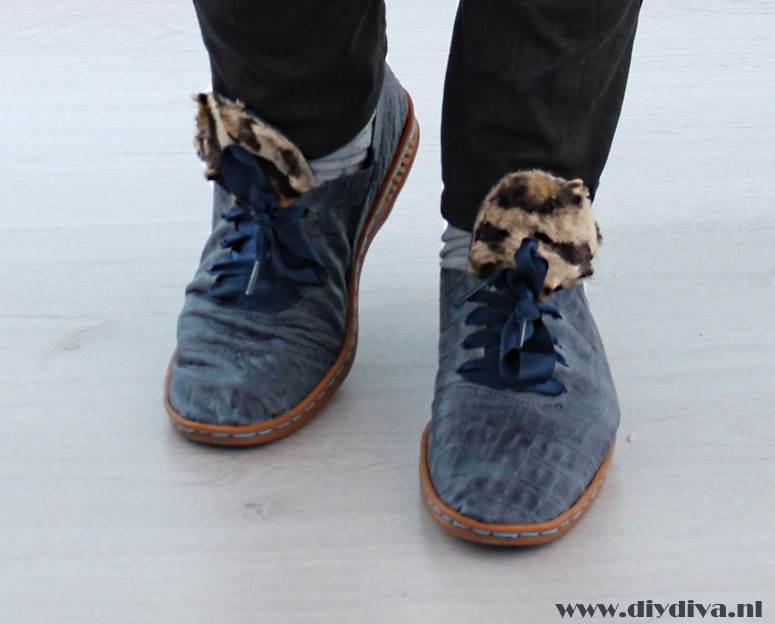 zelf schoenen maken diydivaon schoenen maken diydiva.