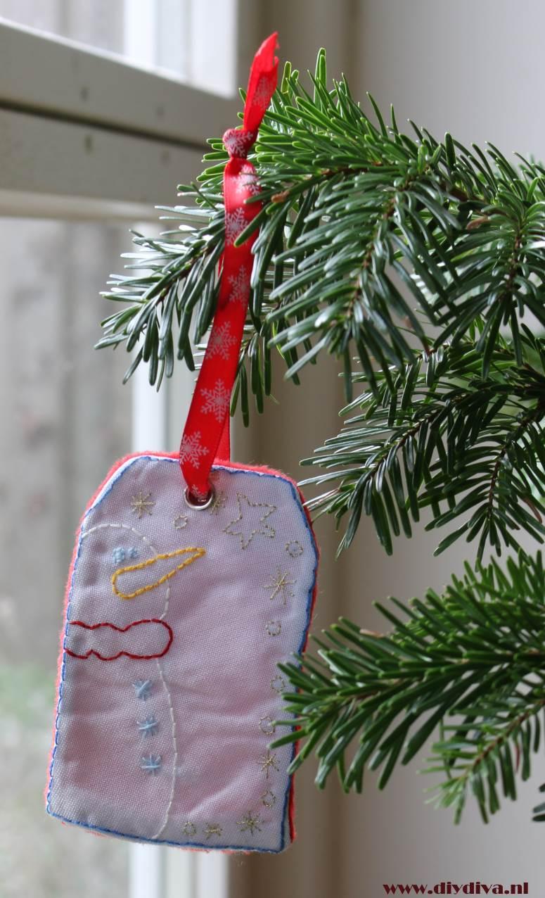 stitchery label kerstmis diydiva